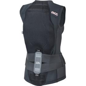 EVOC Protector Vest Lite Mujer, black